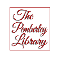 Grab button for THE PEMBERLEY LIBRARY
