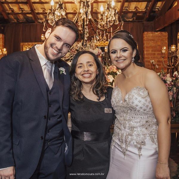 Casamento - Carol & Bruno
