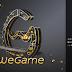 Hướng dẫn dùng WeGame