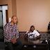 Mange Kimambi Aikosoa Ziara ya January Makamba Studio ya Wasafi Records, Adai Ameenda Kumpoza