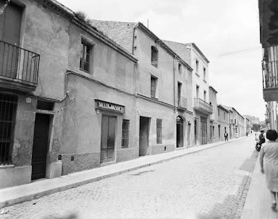 bodegas caballé Bodegas dinastía vivanco representa uno de los perfiles de bodegas más comprometidas con la innovación montserrat caballé, carmen iglesias, víctor.