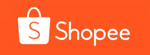 Click Shopee