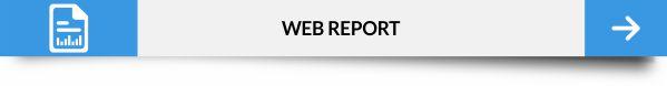 Web Report Hoki Tronik