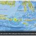 Gempa Lombok Peringatan Tsunami!