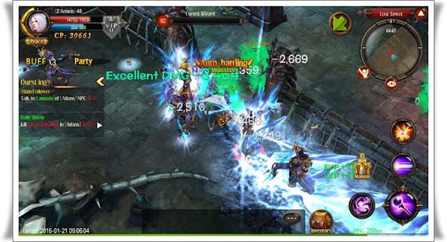 MU-Origin-Screenshots