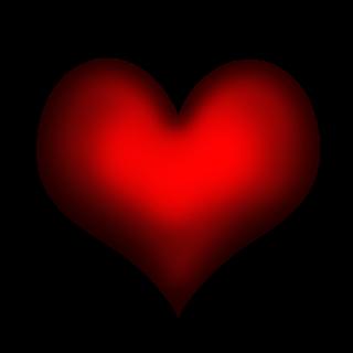 [Resim: Png-Kalp-Resimleri-Heart-N%2B%252867%2529.png]