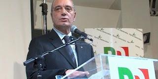 Tagli alla sanità in Sicilia, tutti contro Gucciardi e la sua proposta della nuova rete ospedaliera