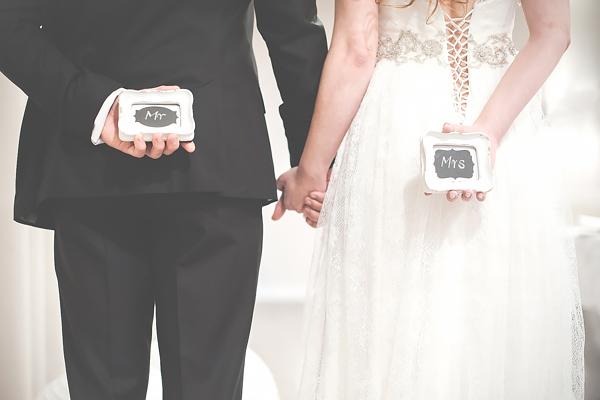 O czym pamiętać przed ślubem