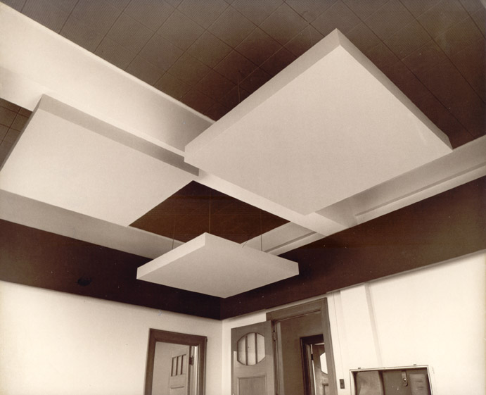 gypsum ceiling ideas - living room design ideas with gypsum ceiling decoration