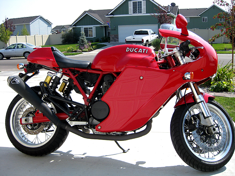 ducati workshop manuals resource ducati sportclassic sport 1000s rh workshop ducati blogspot com ducati sport classic 1000 repair manual ducati sport classic 1000 workshop manual