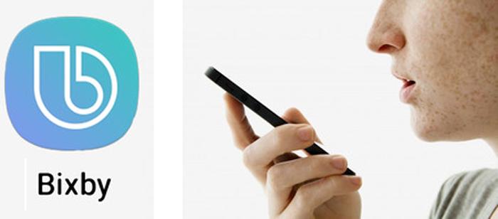 Bixby de Samsung ahora habla español y otros cuatro idiomas luego de su nueva actualización