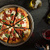 .@LakeviewWineCo Wine and Pizza Make a Heavenly Match