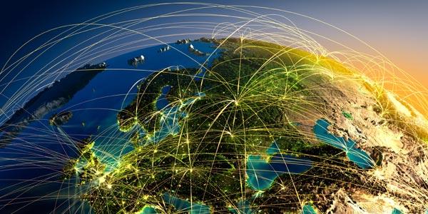 Apa Perbedaan FTP, FTP Client, dan FTP Server