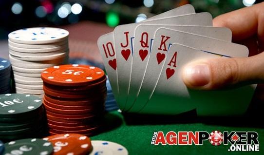 Daftar Situs Poker Terpercaya Menyediakan Bonus Seumur Hidup