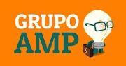 Grupo AMP | Empréstimo Consignado