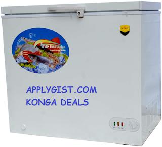 http://www.konga.com/nexus-210l-chest-freezer-nx-265-1022755?k_id=drmaxayuba