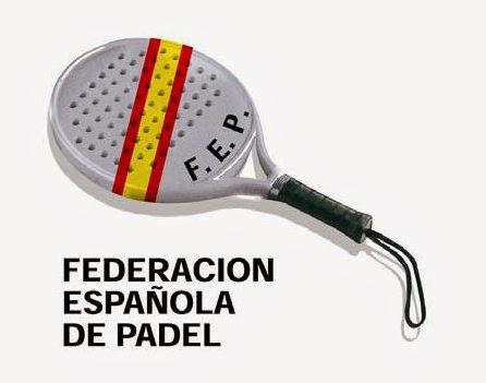 http://www.padelfederacion.es/Paginas/index.asp