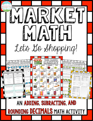 math projects for 4th grade Results 1 - 24 of 1343  this resource is aligned with common core standards for grade 3, but  back to  school math: project based learning 3rd 4th 5th 6th.
