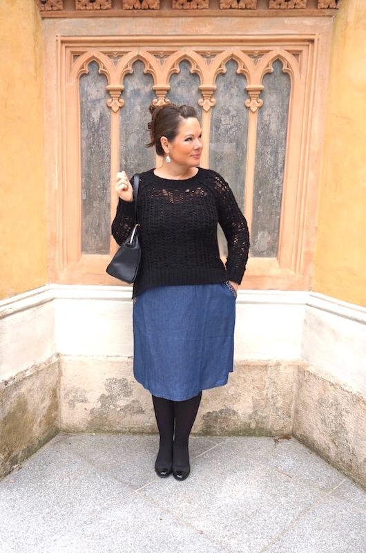 Blog Für Frauen Ab 50
