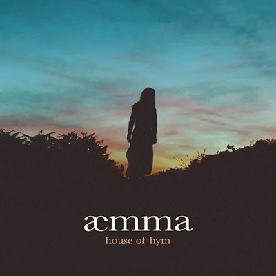 "æmma Unveils New Single ""House of Hym"""