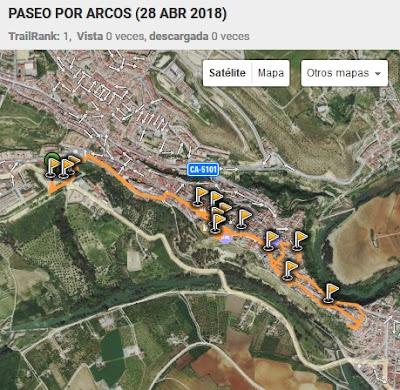 https://es.wikiloc.com/rutas-senderismo/paseo-por-arcos-28-abr-2018-33338395