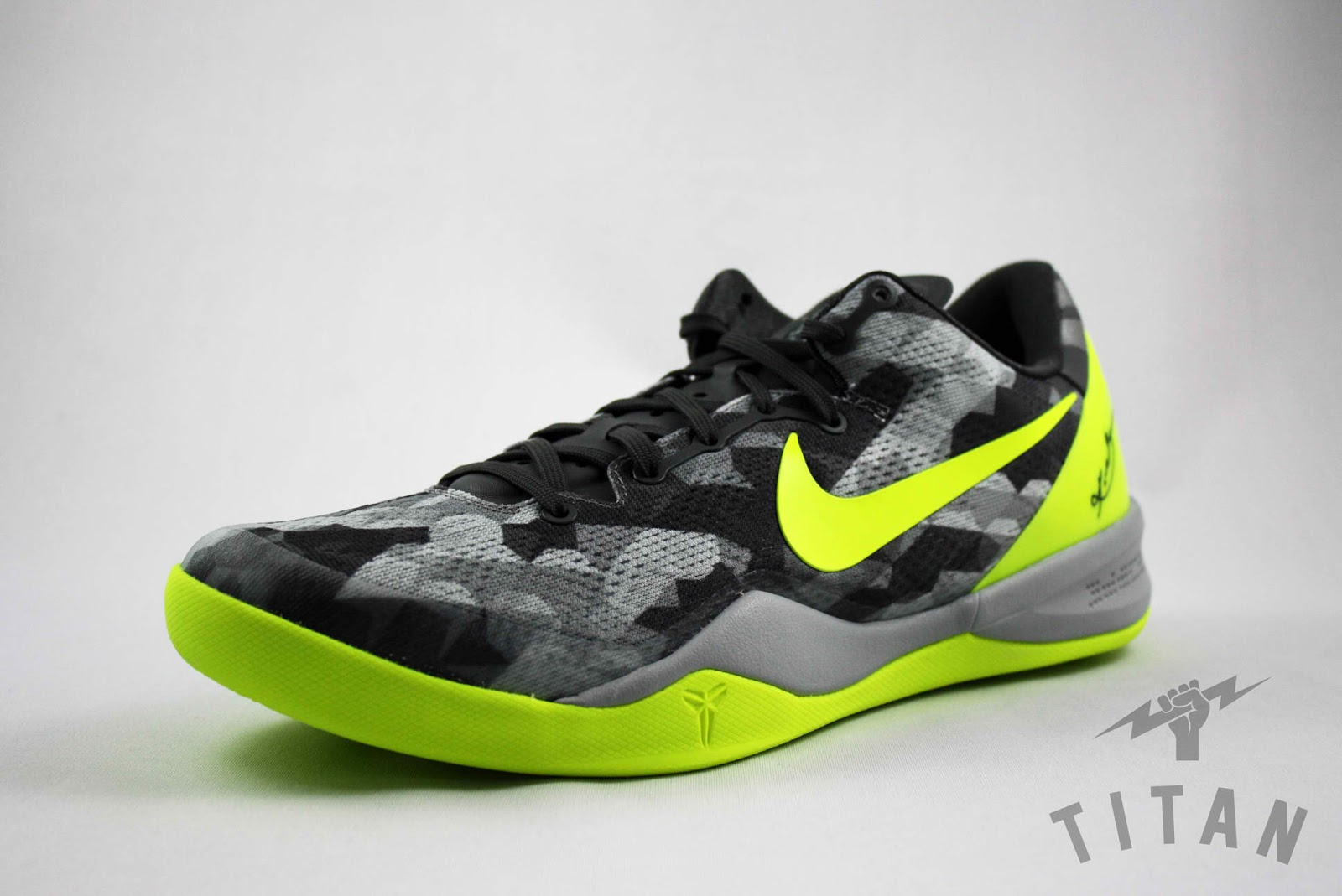 classic shoes new images of cheaper Sneakerazzi PH: [SNEAKER RELEASE] KOBE 8 SYSTEM