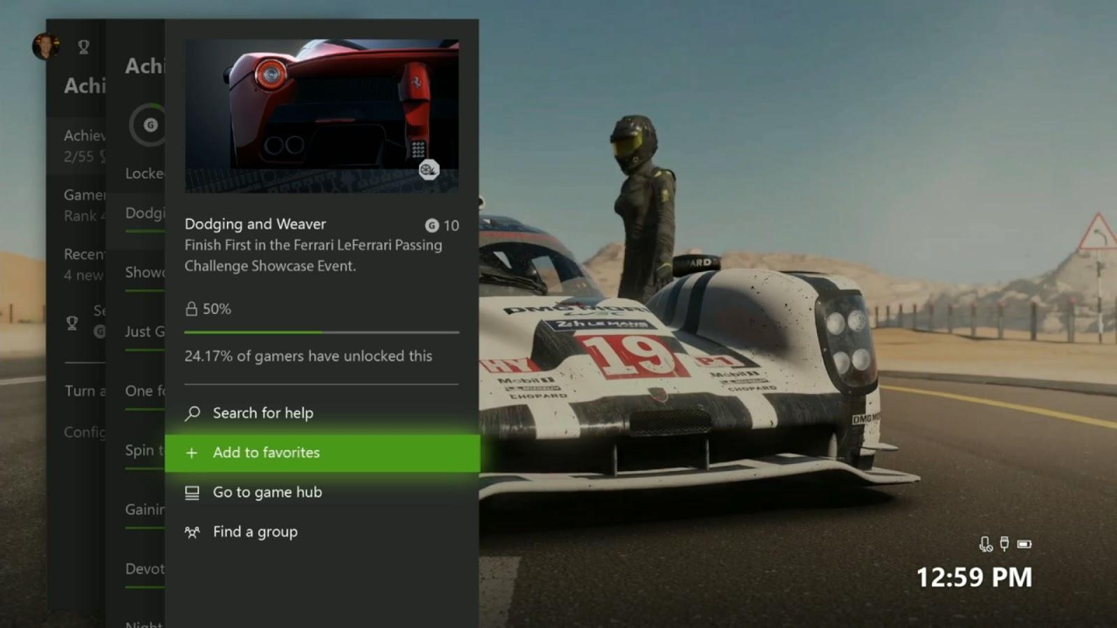 XboxOneUI-9.jpg