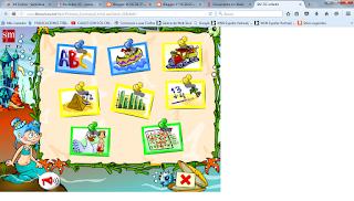 http://www.librosvivos.net/flash/Primaria_2/primaria2_trim1.asp?idcol=32&idref=%27%27