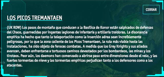 Misión 4 Destino de Konor