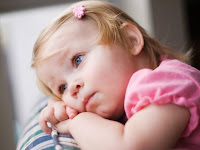 Αποτέλεσμα εικόνας για κλαμα μωρου