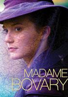 Madame Bovary (2016)