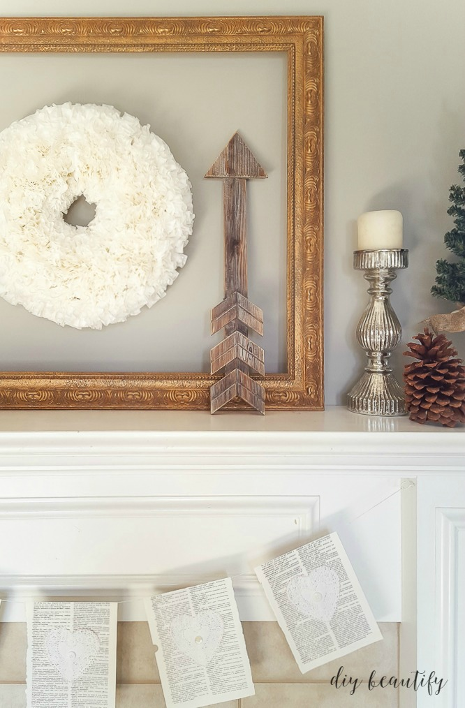 how to make your home cozy for winter