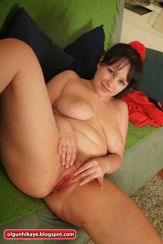 Yaşlı olgun porno