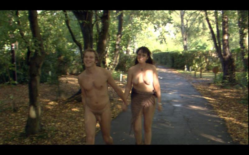 Robert Webb Nude 58