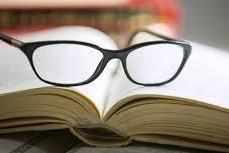 6 Ketentuan Koleksi Perpustakaan Sekolah SD/MI sesuai Standar Nasional Perpustakaan