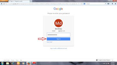 Email id-Aur-Password-Dal-Ke-Login-Ho-Jaye