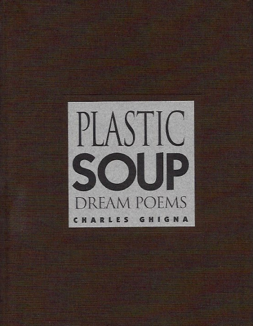 https://www.amazon.com/Plastic-Soup-Dream-Charles-Ghigna/dp/1579660045/ref=sr_1_1?s=books&ie=UTF8&qid=1494181147&sr=1-1&keywords=Charles+Ghigna+dream+poems
