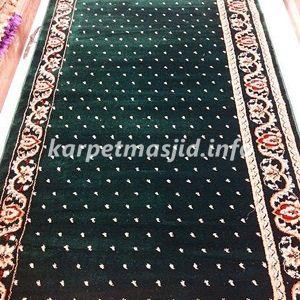 harga karpet masjid per meter Surabaya