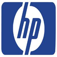 HP Recruitment 2018