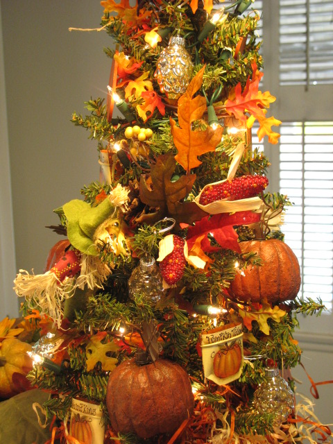 Image Result For Christmas Tree Painting Craft