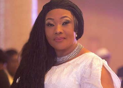 eucharia anunobi only son dead