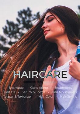 chăm sóc tóc của mỹ www.huynhgia.biz