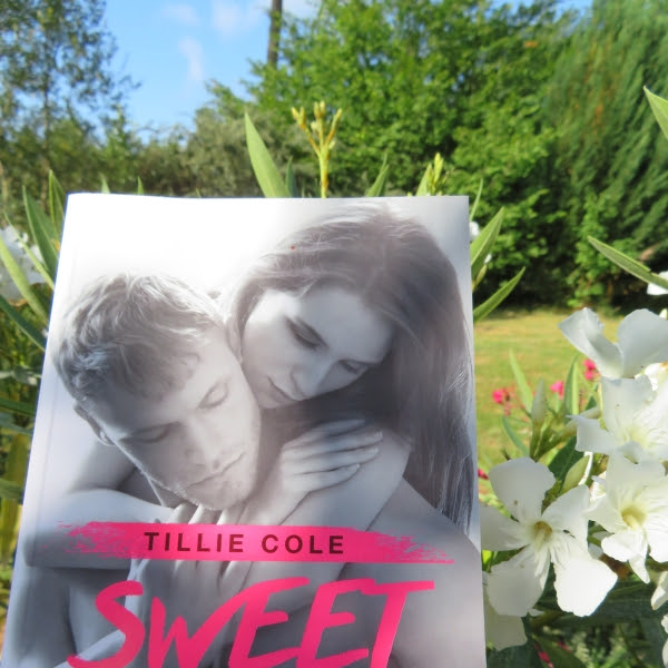 Sweet Home, tome 1 de Tillie Cole