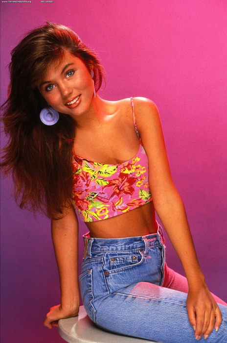 Saved by the Belle: Kelly Kapowski