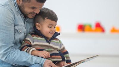 Mensagens Evangélicas para o Dia dos Pais
