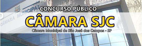camara-sjc-concurso-publico