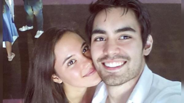Catriona Gray shares reason on break up with longtime bf Clint Bondad