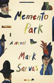 https://www.goodreads.com/book/show/35259562-memento-park?ac=1&from_search=true