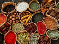 Fitofarmaka | Obat tradisonal | Obat herbal