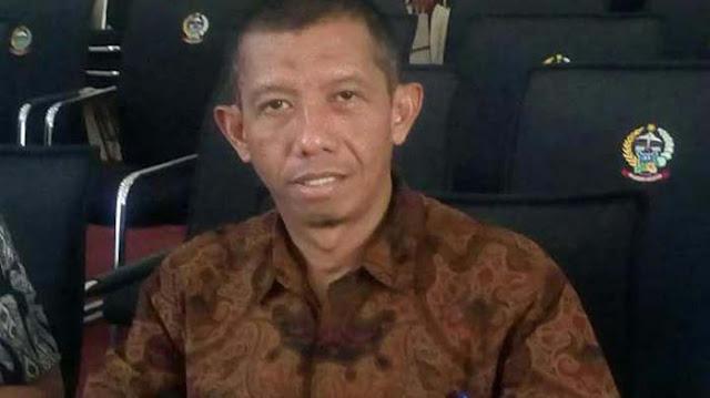 Pengawas TPS di Soppeng Terbentuk, 513 Orang Akan Bimtek